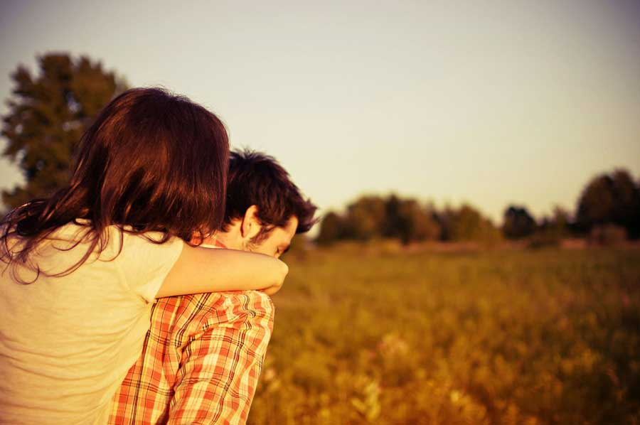 Romantic Couple Wallpapers   Romantic Pictures Of Couples In Love