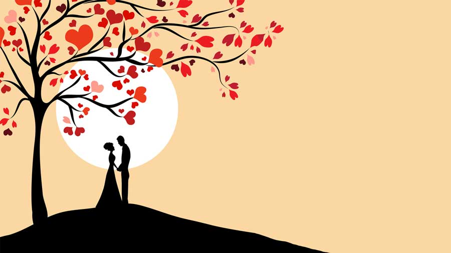 Will You Be My Valentine Poems For Him/Her with Images