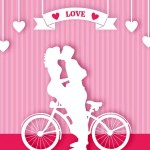 Kissing Pictures Of love Couple | HD Kissing Wallpapers