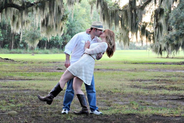 lovers hug and kiss images