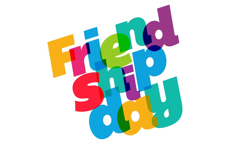 Friendship Day Wallpapers Quotes |Happy Friendship Day Images