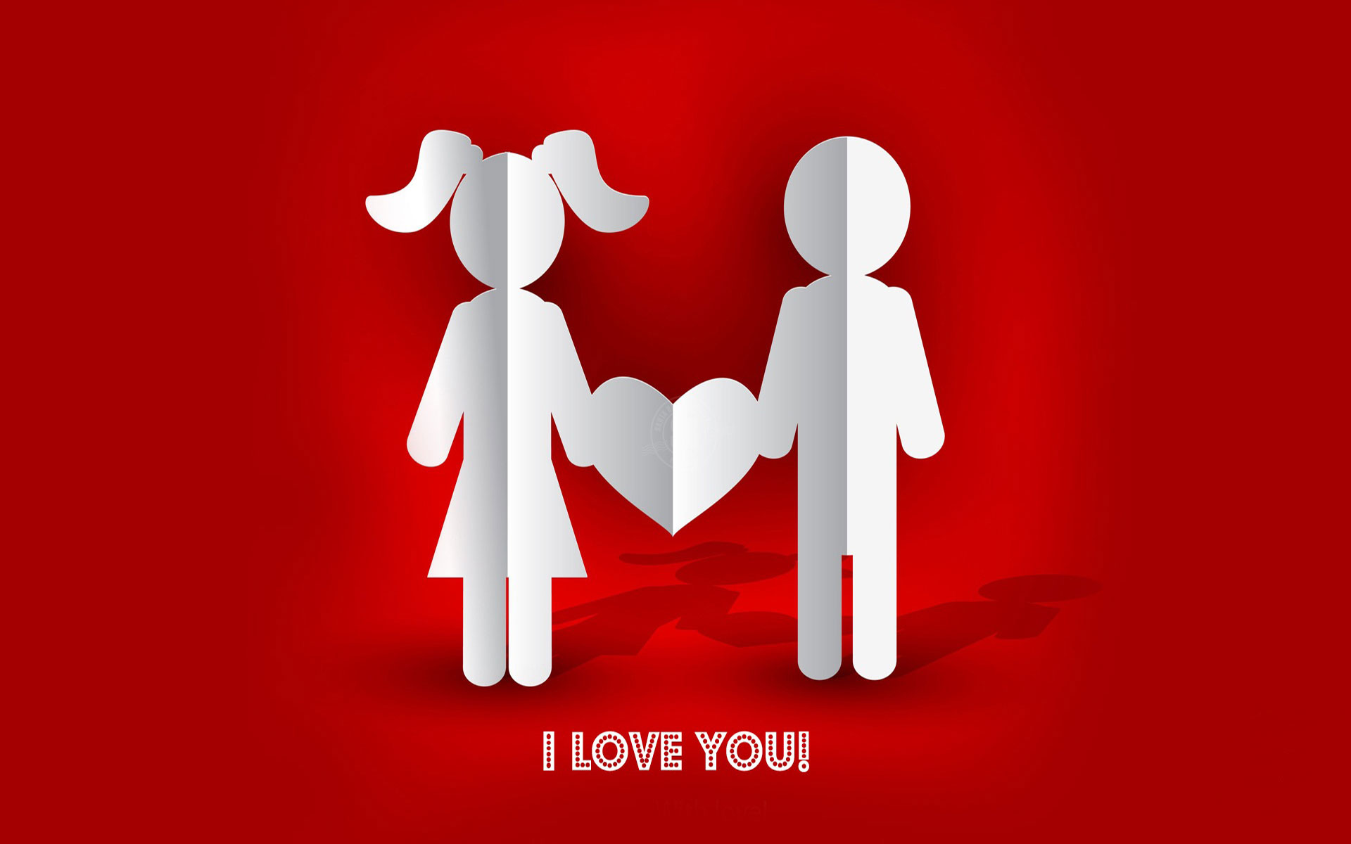 Love Wallpaper Hd Pack : 25+ Free HD I Love You Wallpapers cute I Love You Images