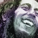 Bob Marley Quotes About Love ,Friendship And Life