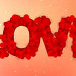 The Meaning of Love : Some Interesting and Informative Meaning