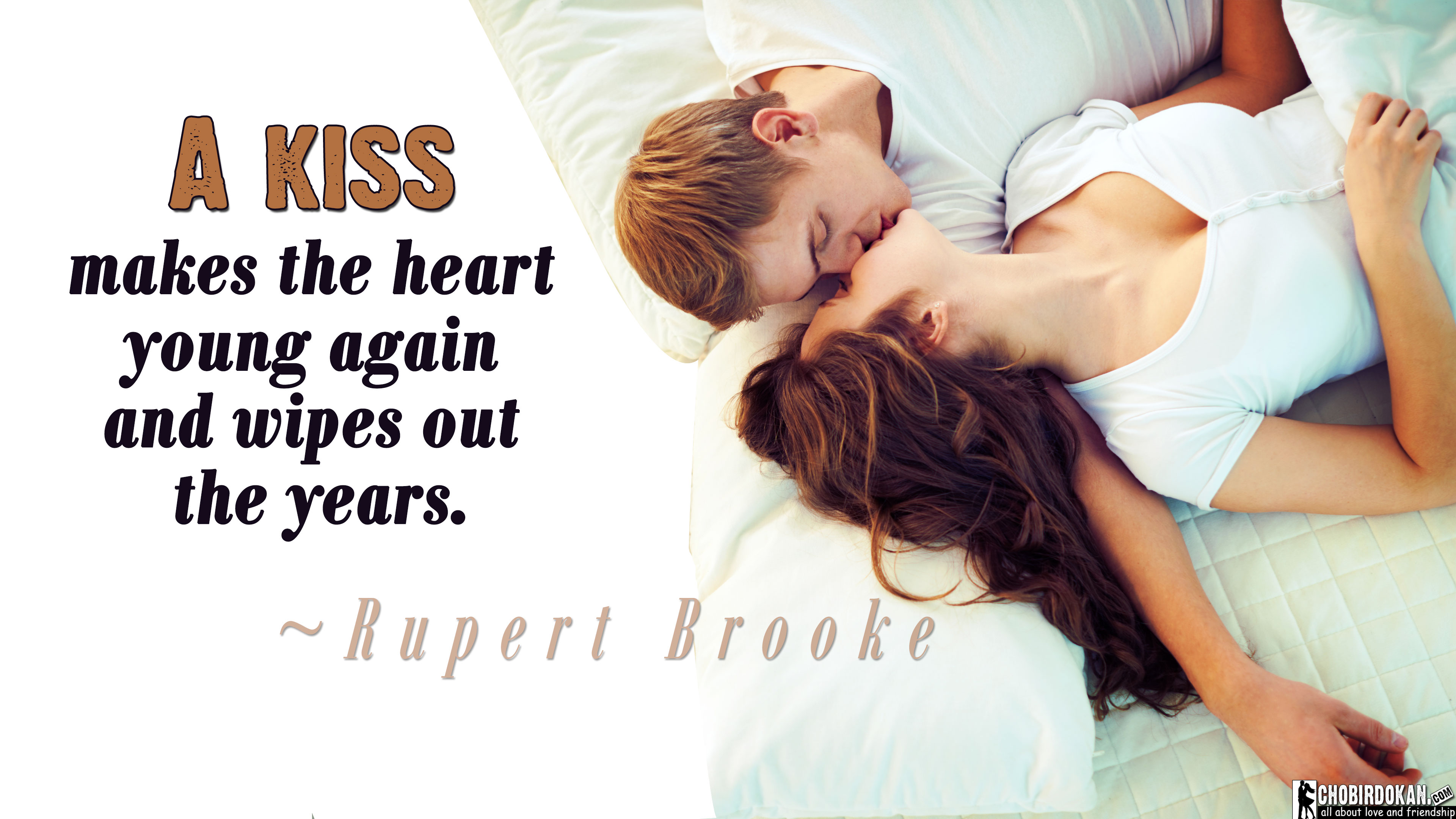 Hd Kissing Pics With Quotes