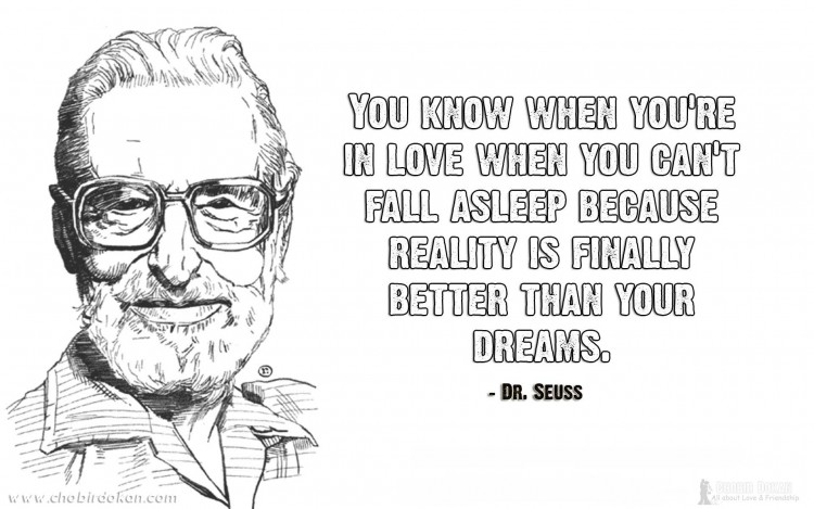 Love quotes by famous people love picture quotes love quotes