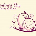 Valentine's Day History and Facts -How Valentine's Day Started?