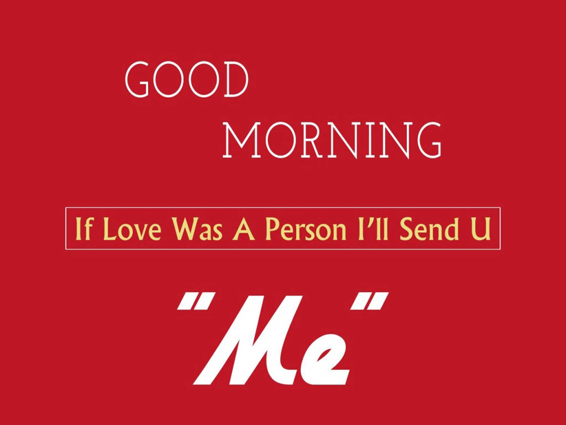 Good Morning Love Jpg : Inspirational good morning images for lover wishing