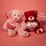 Happy Valentine's Day Images |Free Valentine Day Wallpapers