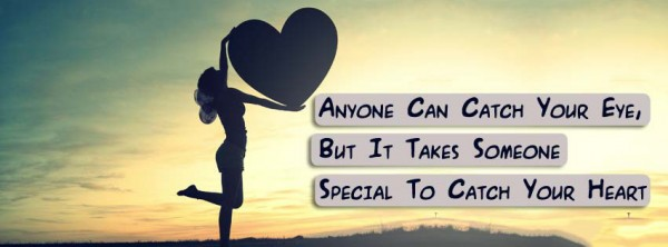 Facebook Love Quotes Timeline Cover
