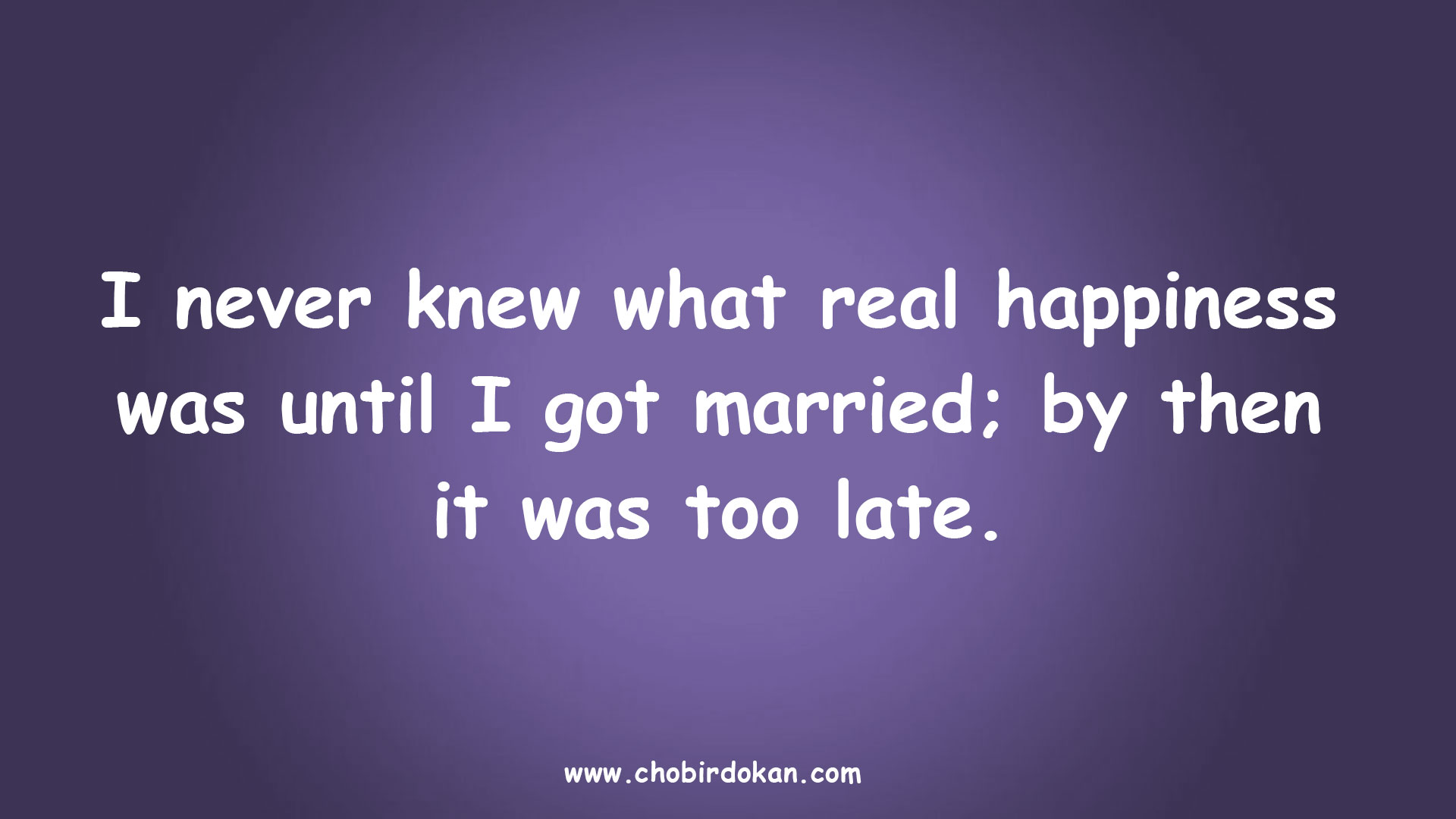 Funny Wedding Gift Quotes : Funny Marriage Quotes Images -Funny Wedding Sayings