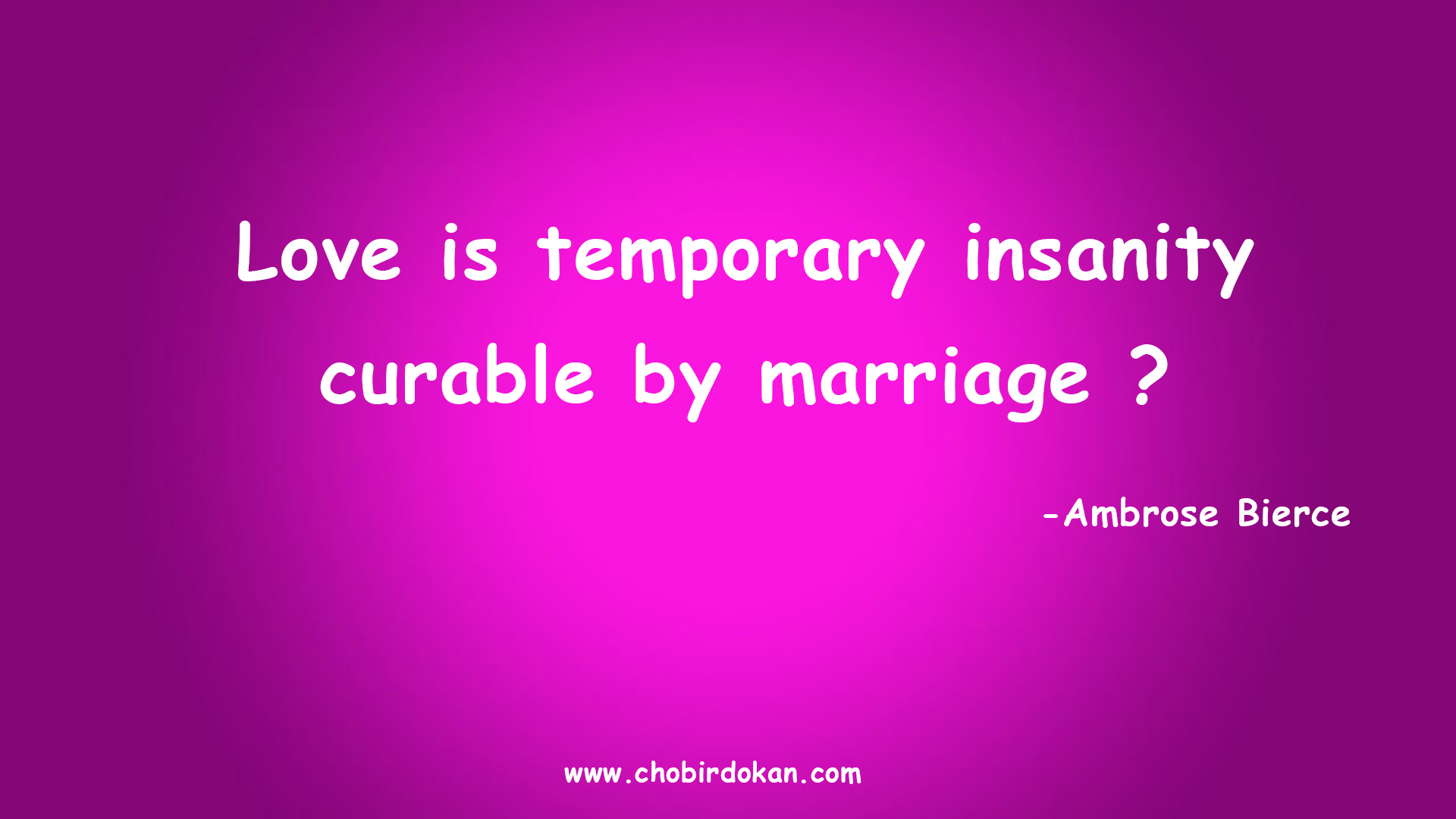 Quotes On Love And Marriage Funny Quotes Love Marriage  Dobre For