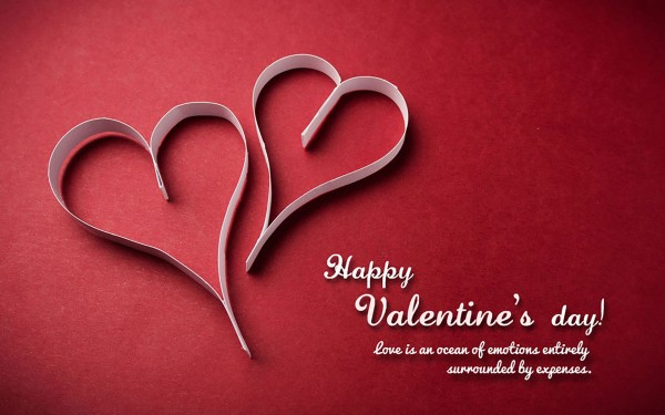 happy valentines day pictures images