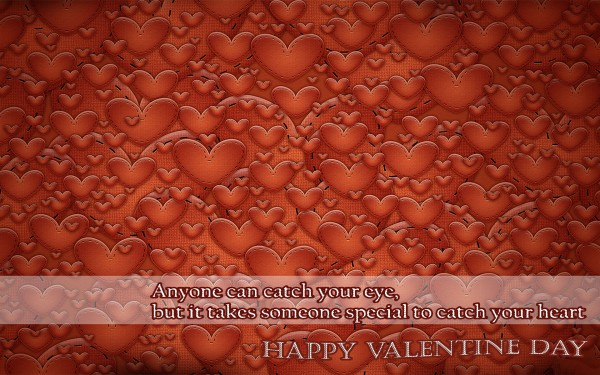 Happy-valentine-day-wallpaper-with-quotes