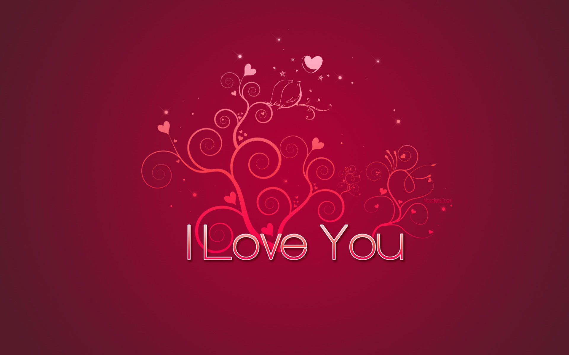 Love Wallpapers Editing : 25+ Free HD I Love You Wallpapers cute I Love You Images