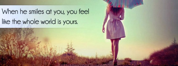 Love Quotes Fb Covers