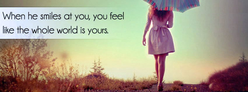 60 love cover photos for facebook timeline for boy girl love quotes fb covers altavistaventures Images