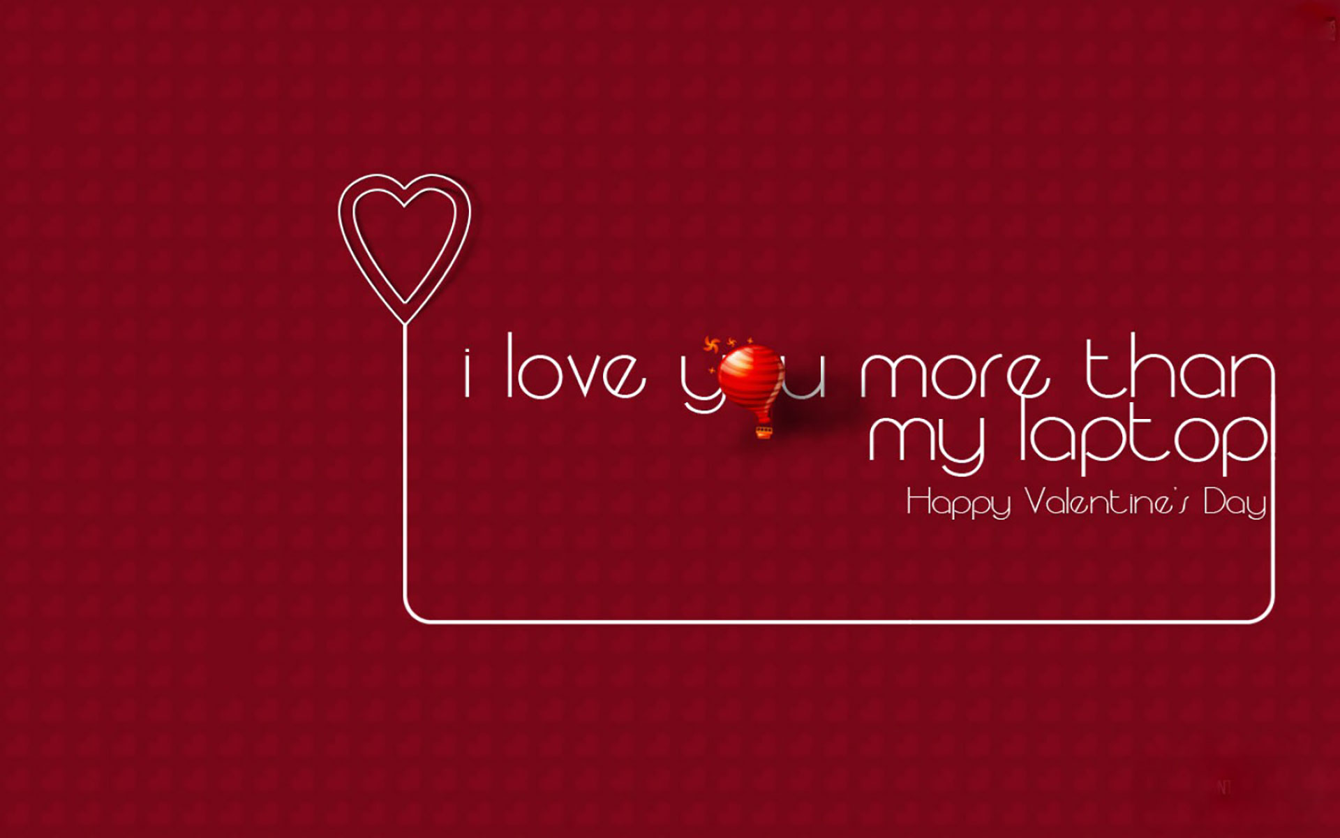 Love Wallpapers Collection Pack 13