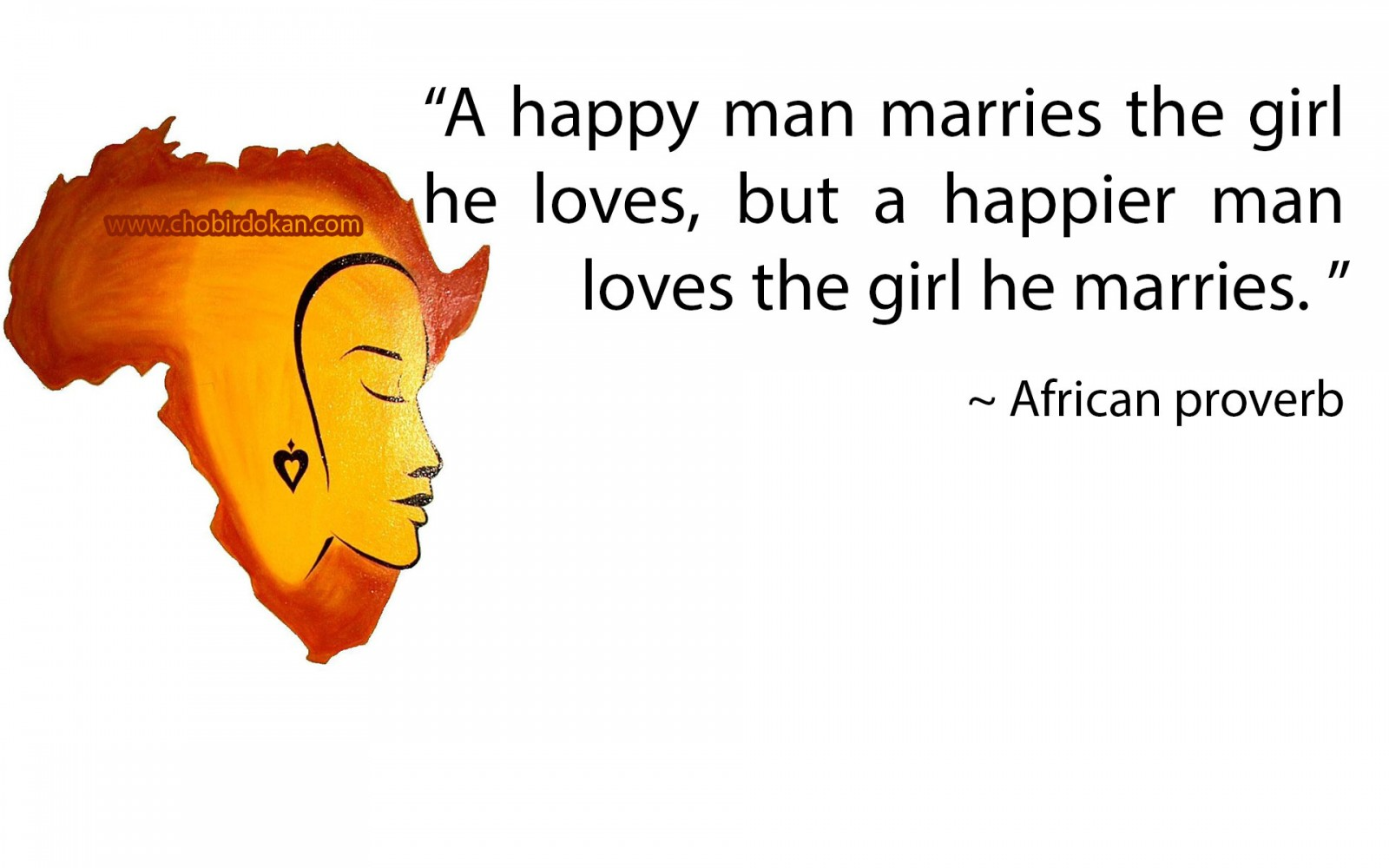 the symbolism of african proverbs Find african proverbs lesson plans and teaching resources from west african proverbs worksheets to south african proverbs videos, quickly find teacher-reviewed educational resources.