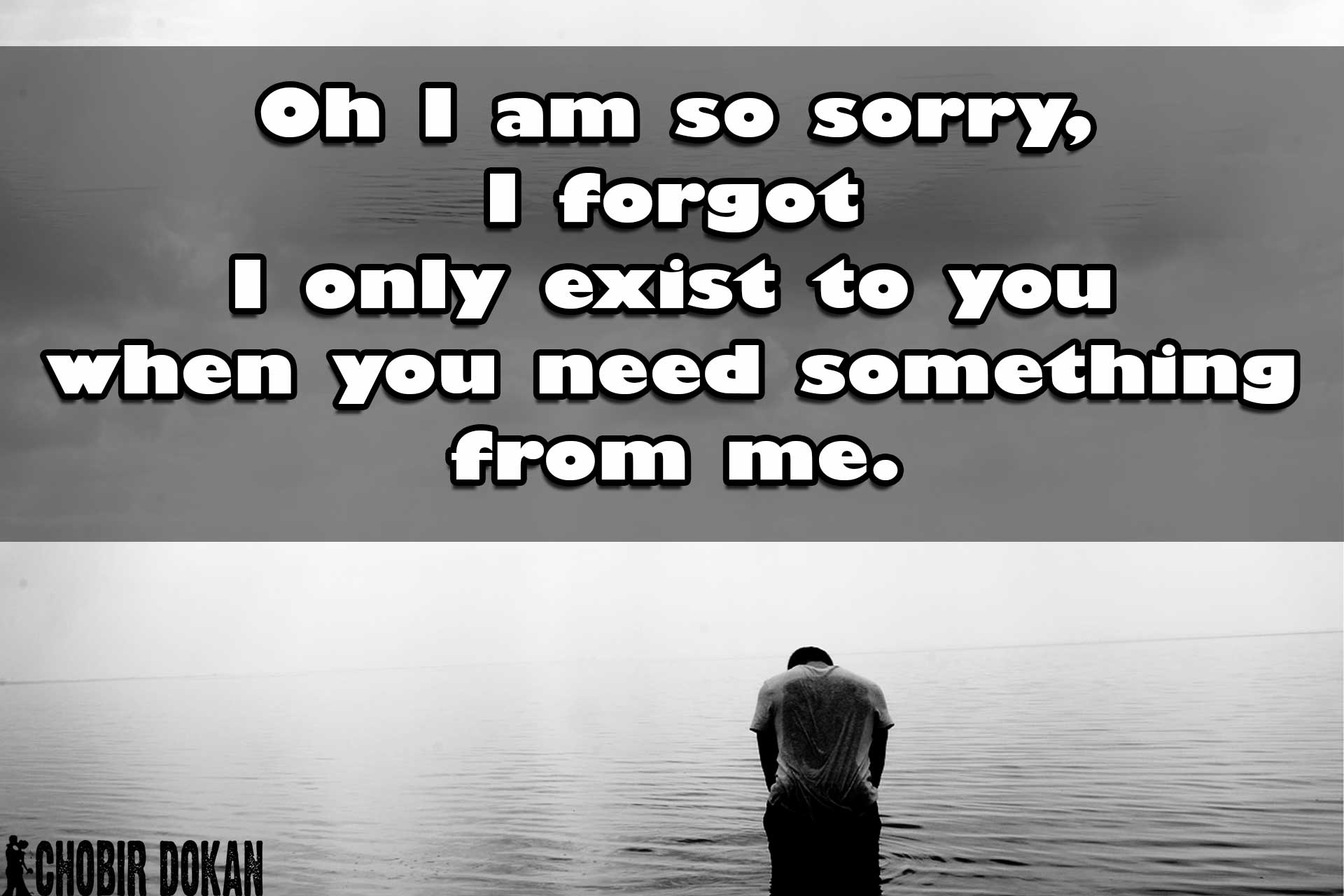 28 Fake Friends Quotes Images For Facebook About Bad