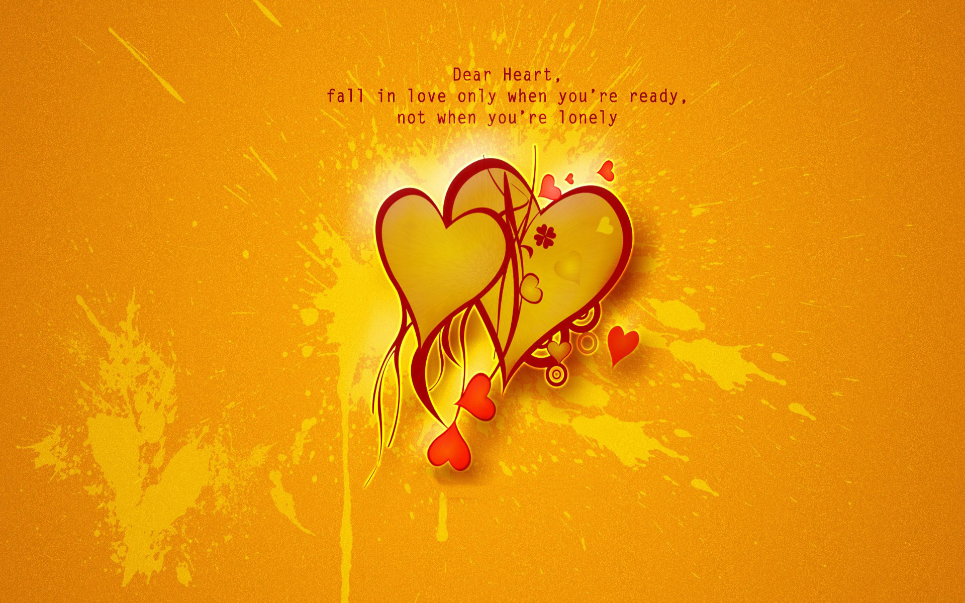 Love Wallpapers come : cute and Beautiful Love Wallpaper Free Download HD