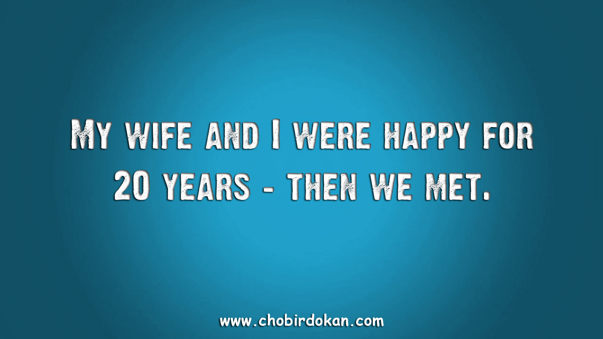 Best Husband Quotes From Wife  www.imgkid.com  The Image