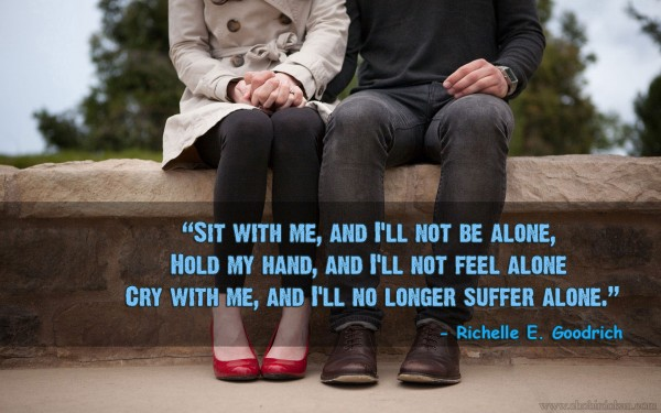 couple holding hands wallpapers with quotes