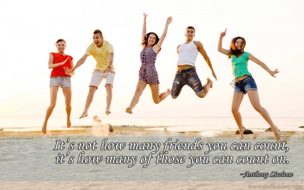 cute friendship quotes with images