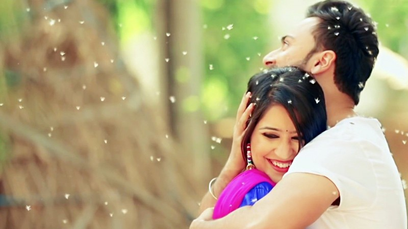 cute hug bollywood movie wallpapers