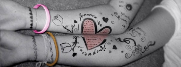 cute love fb cover photos