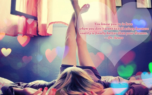 love images hd with quotes