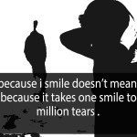 Sad Love Quotes With Images That Make You Cry -Sad Images with Quotes