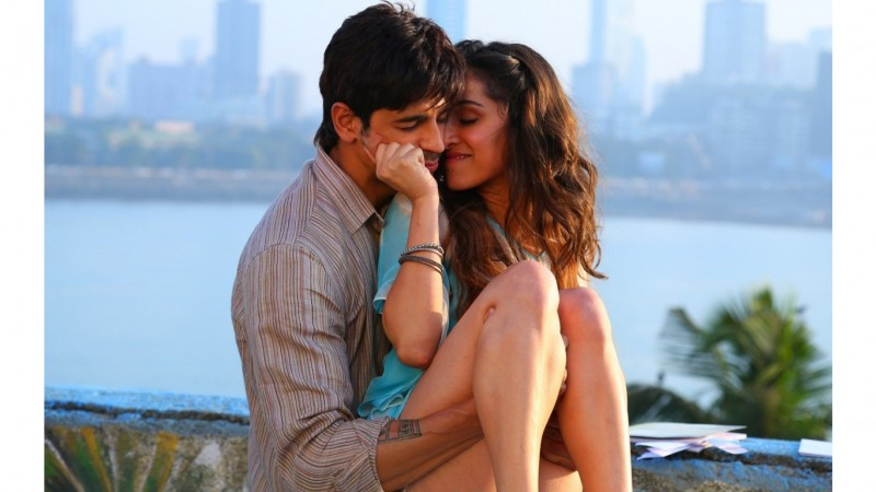 ek villain movie indian couple romanticphoto 1366x768