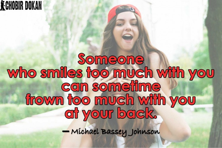 fake friends pictures quotes