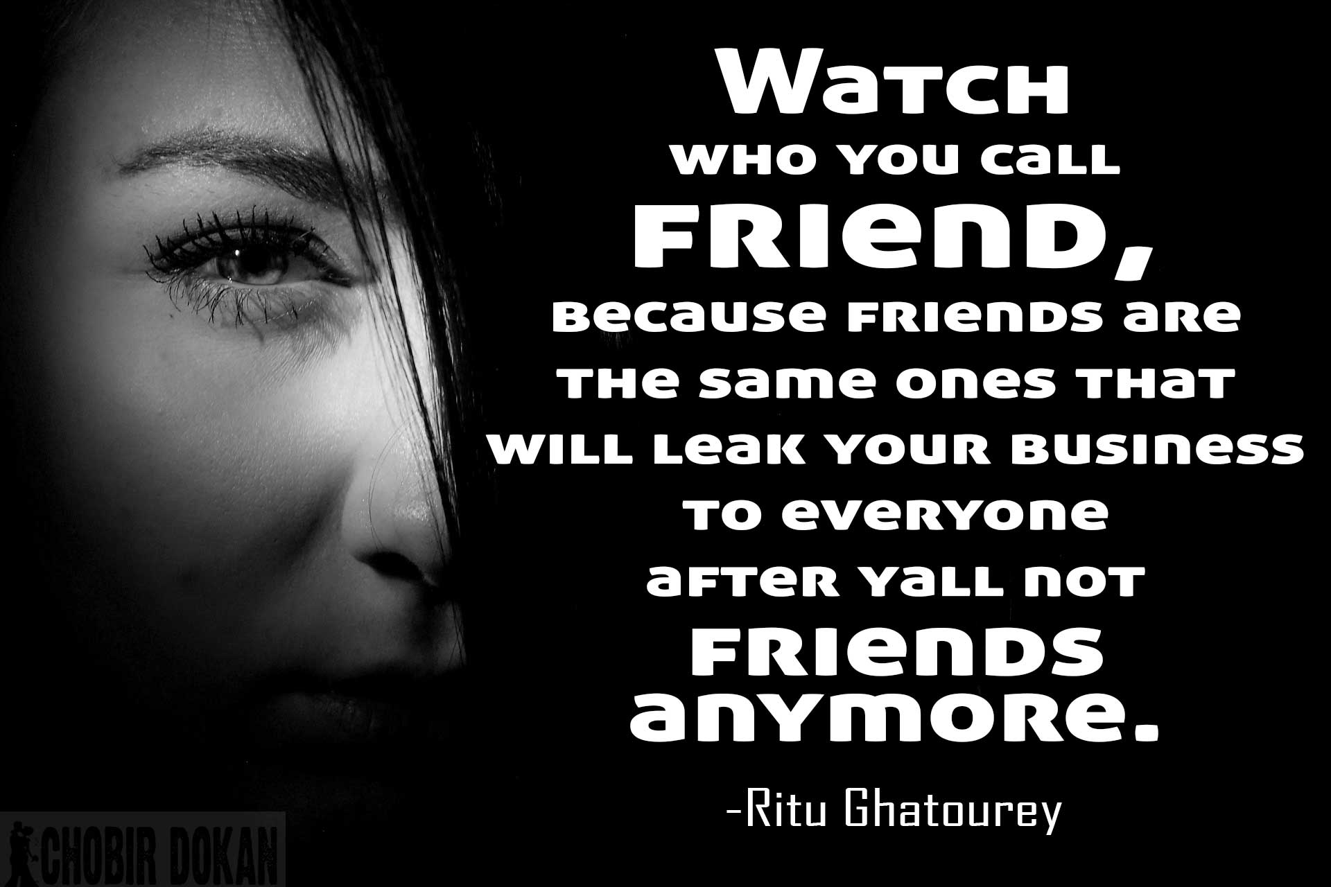Quotes About Fake Friendship Interesting 28 Fake Friends Quotes Images For Facebook Quotes About Bad Friends