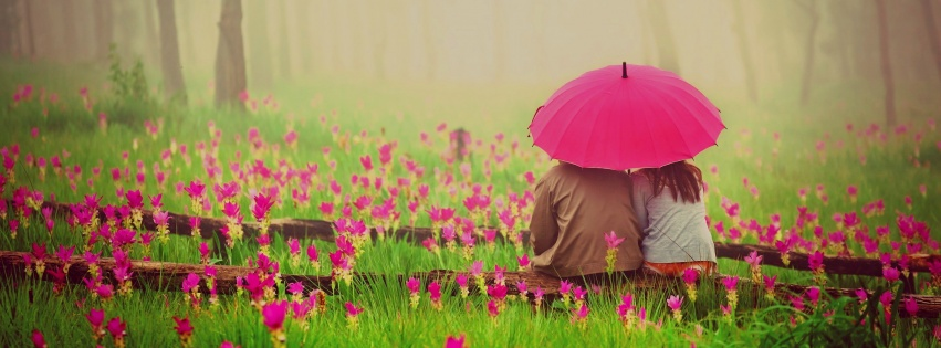 fb cover photos hd love