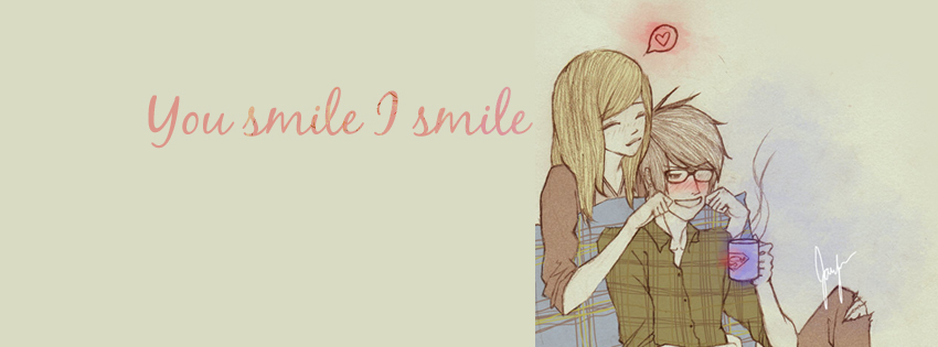 Love Quotes Wallpaper For Fb : 60+ Love cover Photos for Facebook Timeline for Boy & Girl