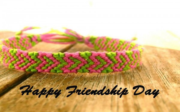 wallpaper of friendship day
