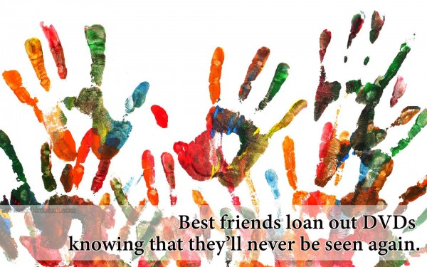 friendship images and quotes