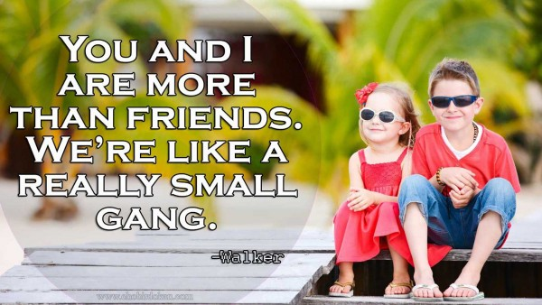 friendship quotes pictures