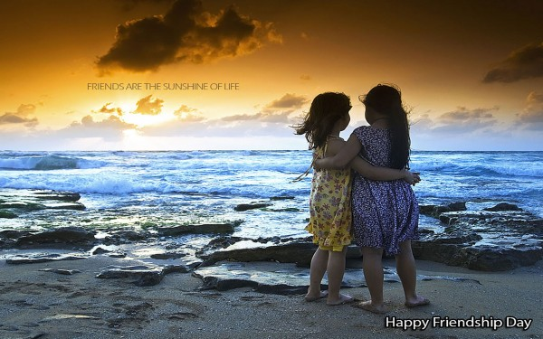 beautiful images of friendship free download