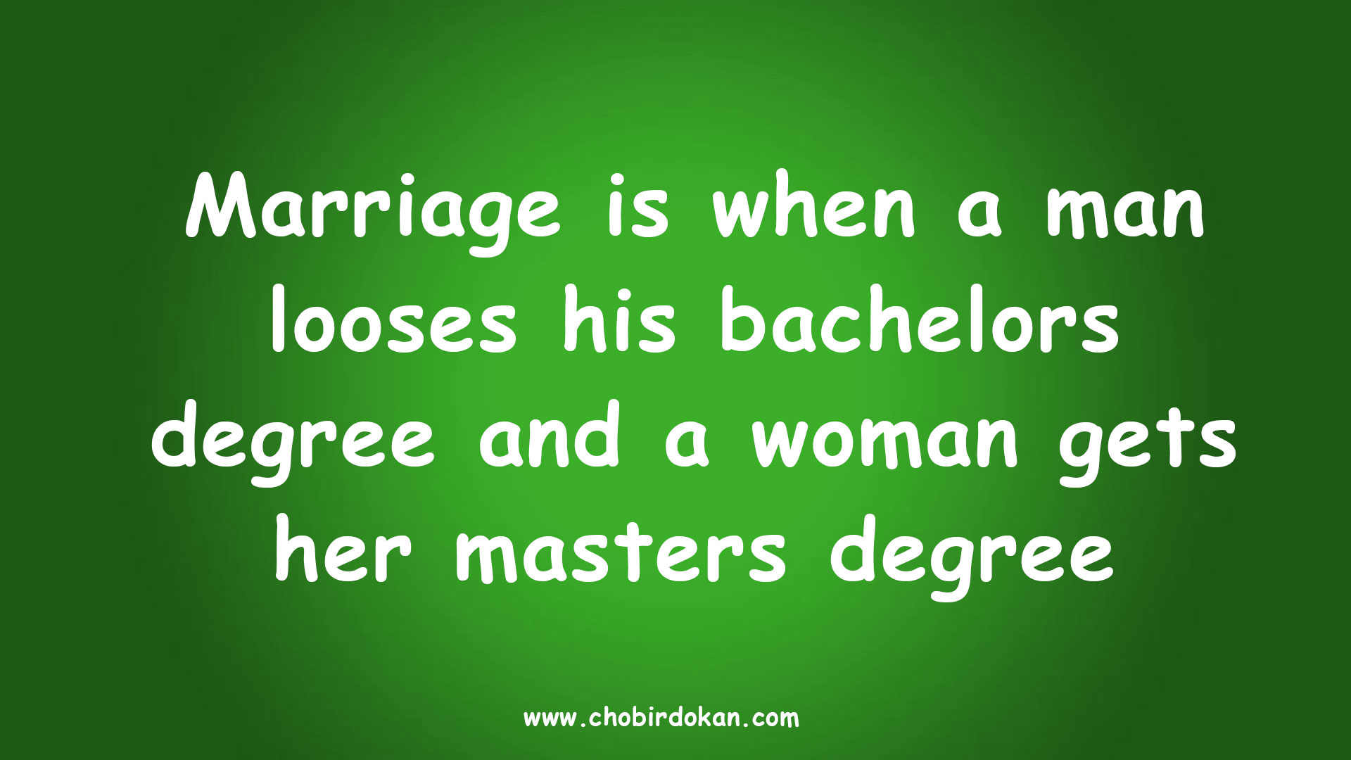 Funny Marriage Quotes Images Funny Wedding Sayings