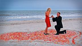 great proposal ideas