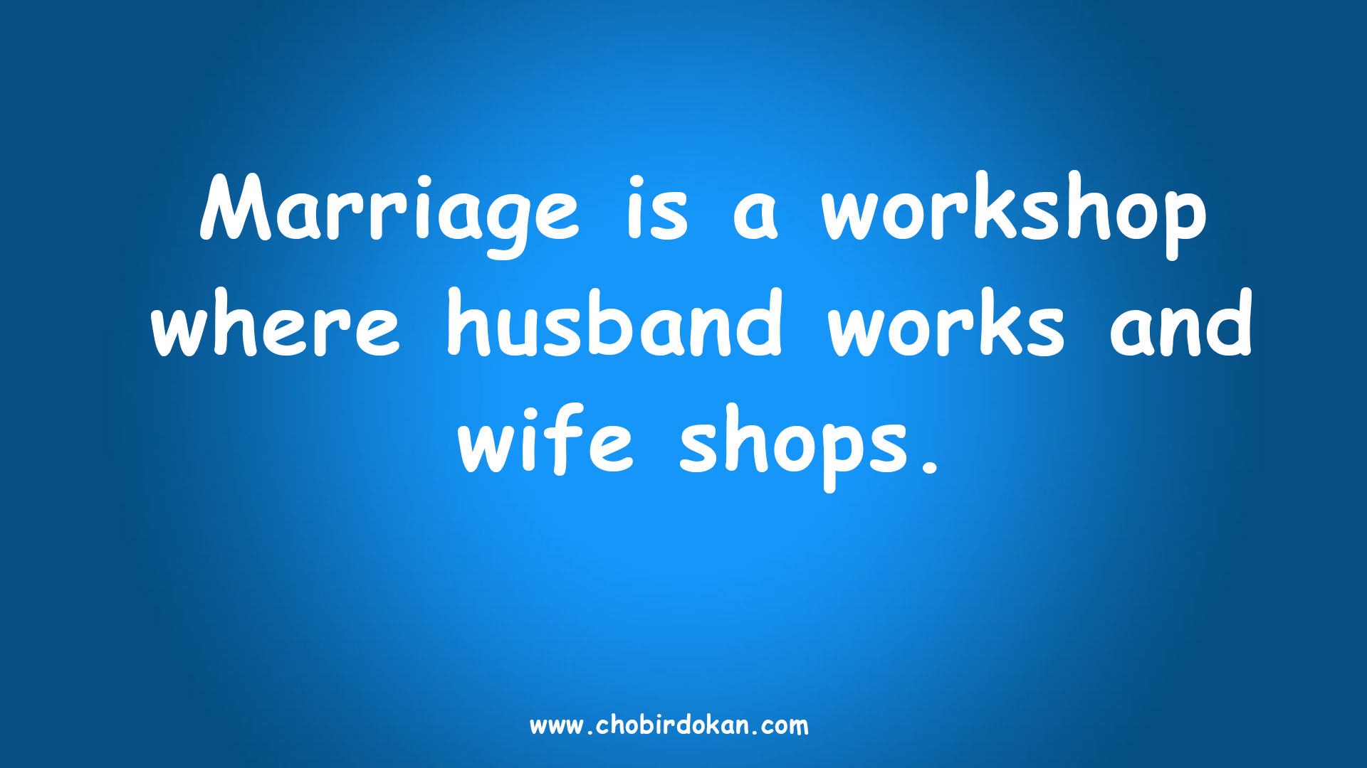Funny Marriage Quotes Images Wedding Sayings