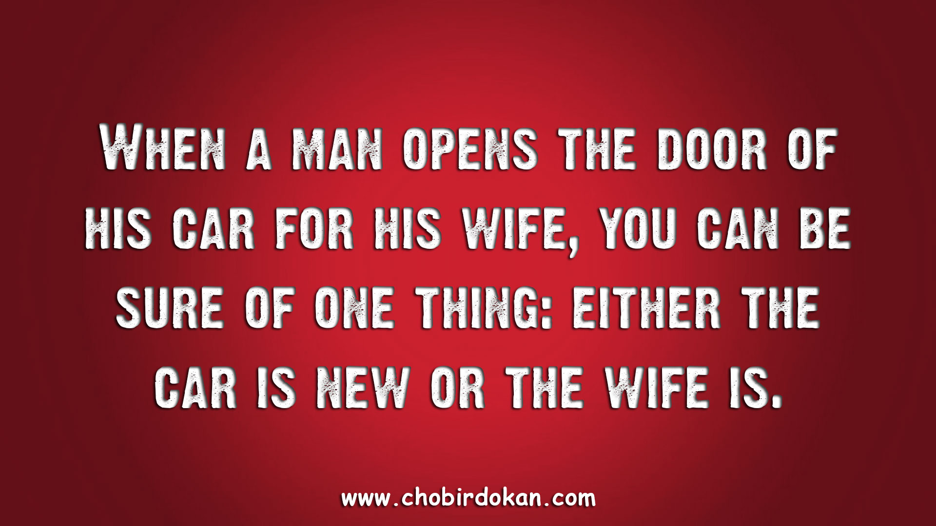 Funny Husband And Wife Quotes Images Chobir Dokan