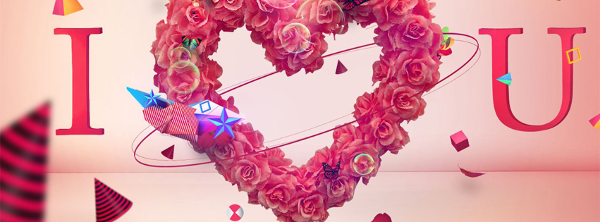 60+ Love Cover Photos for Facebook Timeline for Boy & Girl