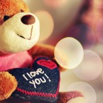 Free HD I Love You Wallpapers |Cute I Love You Images