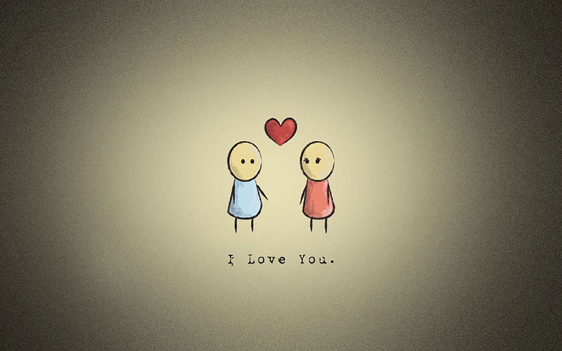 Wallpaper All My Love Is For You : 25+ Free HD I Love You Wallpapers cute I Love You Images