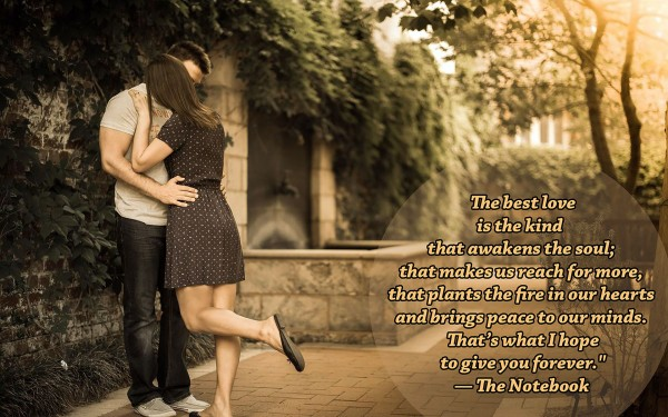 images of love quotes