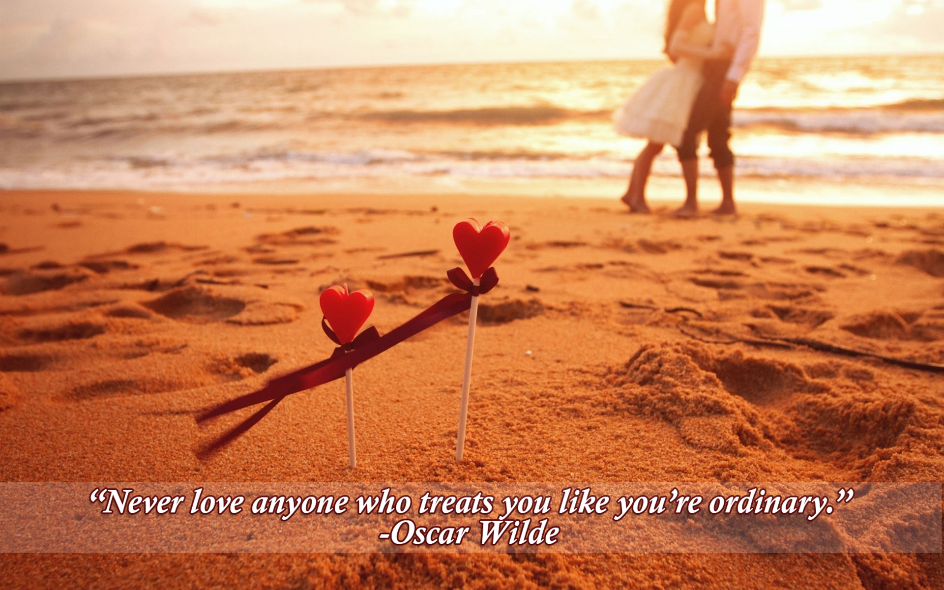 Hd wallpaper quotes on love - Images Of Love Quotes